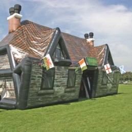 tullamore-dew-Inflatable-Pub