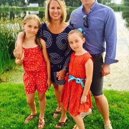 linda-mathews-floyd-and-family